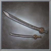 File:Default Weapon - Musashi Miyamoto (SW4).png
