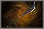 Dragon God (DW3)