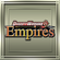 Dynasty Warriors 6 - Empires Trophy