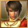 Dynasty Warriors 6 - Empires Trophy 15