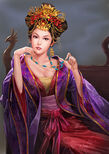 Empress He (ROTK12)