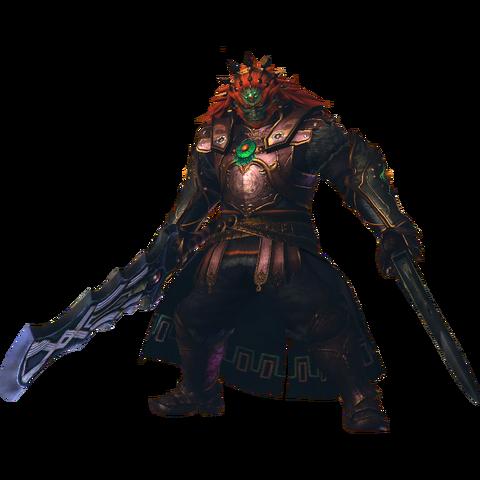 File:Ganondorf DLC 03 - HW.png