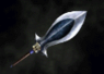 Iron Spear (SW)
