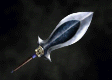 File:Iron Spear (SW).png