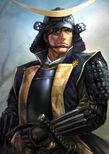 Masamune Date (NASSR)