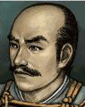 Masatoyo Naito (NARPD)
