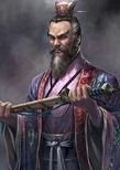 Wangyun-rotk12