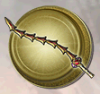 File:1st Rare Weapon - Kai.png