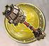 2nd Rare Weapon - Masanori