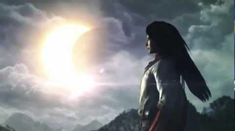Dynasty Warriors 8 (真・三國無双7) Opening