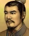 Gu Yong (ROTK6)