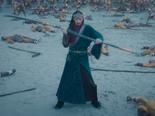 Guan Yu (DWLM)