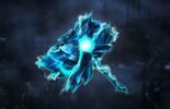 Sacred Treasure - Mjolnir 2 (WO4)