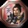 Sengoku Musou 3 Z Trophy 22