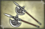File:Twin Axes - 2nd Weapon (DW7).png