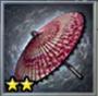 2nd Weapon - Okuni (SWC3)