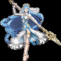 Azura (FEW)