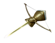 Bladebow 1 - Lightning (DWO)