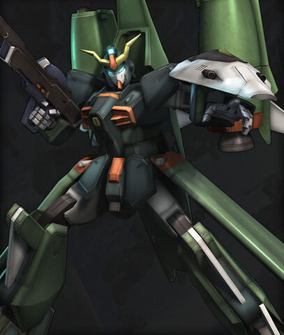 File:Chaos Gundam (DWGR).jpg