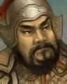 Dong Min (ROTK6)