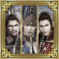 Dynasty Warriors 7 Trophy 30