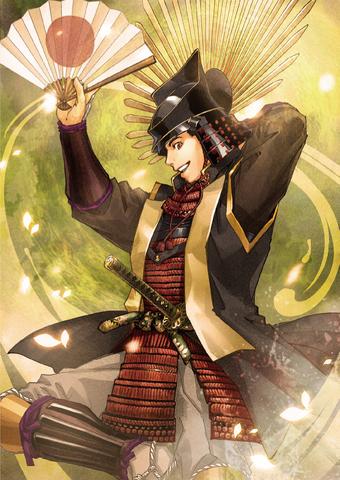 File:Hideyoshi Toyotomi (TKD).png