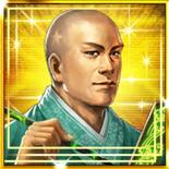 Kennyo Honganji (NA201X)