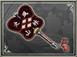 Normal Weapon - Shingen Takeda (SWC)
