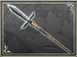 Normal Weapon - Yukimura Sanada (SWC)
