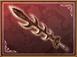 Power Weapon - Kenshin Uesugi (SWC)