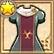 Rito Dress (HWL)
