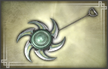 File:Spinner - 2nd Weapon (DW7).png