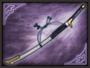 Storm Blade (SW2)