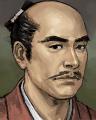 Tadatsugu Sakai (NASTS)