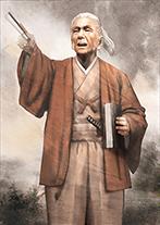 File:Yozan Uesugi (TKDK).png