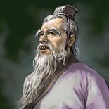 Yu Ji (ROTK9)