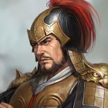 Zhou Tai 2 (1MROTK)
