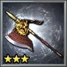 File:3rd Weapon - Toyohisa Shimazu (SWC3).png