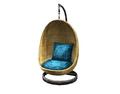 Chair 6 (DWO)