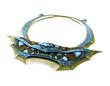 Circle Blade 4 - Lightning (DWO)
