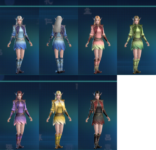 File:Female Outfit 27 (DWN).png
