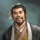 Jian Yong (ROTK10)