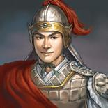 Liu Feng (ROTK9)