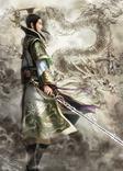 Liu Shan