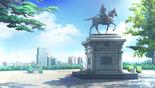 Masamune-statue-corda3fvsp