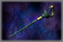 Mirage Staff (DW3)