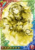 Oichi's Miraculous Soul (QBTKD)