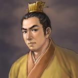 Xiahou Xuan (ROTK9)