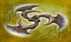 4th Boomerang (SWK)