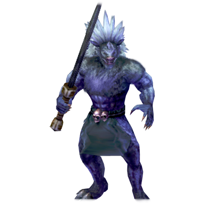 File:Aosame - Demon Form (SW3).png